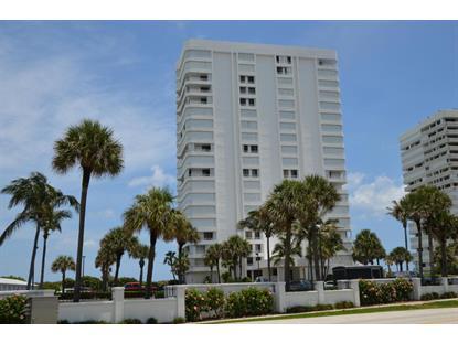 9950 S Ocean S Drive Jensen Beach, FL MLS# RX-10205695