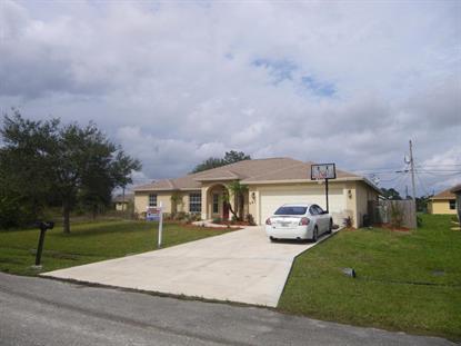 Address not provided Port Saint Lucie, FL MLS# RX-10205846