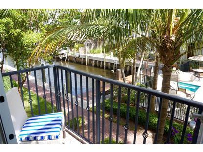 818 Virginia Garden Drive Boynton Beach, FL MLS# RX-10205952