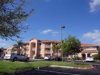 231 SW Palm Drive Port Saint Lucie, FL MLS# RX-10205985