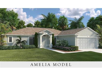 00 Palmetto Drive Fort Pierce, FL MLS# RX-10206087