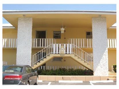 5520 N Ocean Boulevard Ocean Ridge, FL MLS# RX-10206186