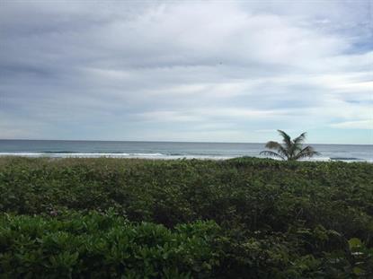 2155 S S Ocean Boulevard Delray Beach, FL MLS# RX-10206266