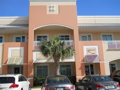 601 N Congress Avenue Delray Beach, FL MLS# RX-10206563