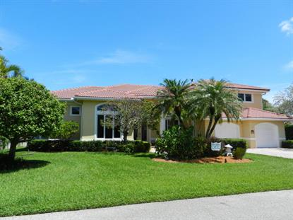 225 Cove Place Jupiter Inlet Colony, FL MLS# RX-10206623