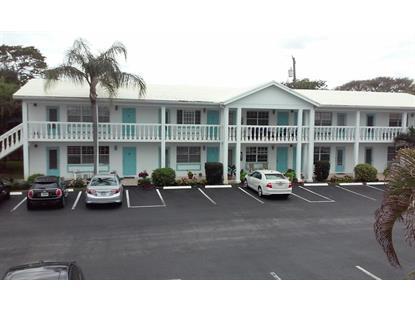 5505 N Ocean N Boulevard Ocean Ridge, FL MLS# RX-10206747