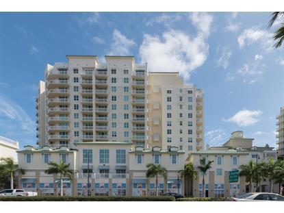 450 N Federal Highway Boynton Beach, FL MLS# RX-10206994