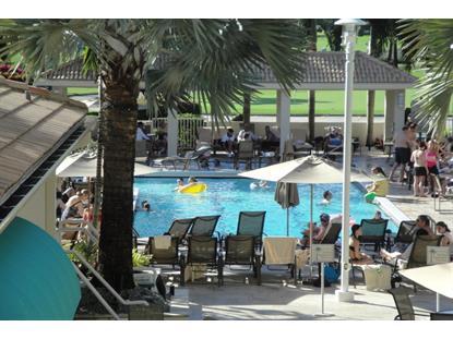 18 Estate Drive Boynton Beach, FL MLS# RX-10207297