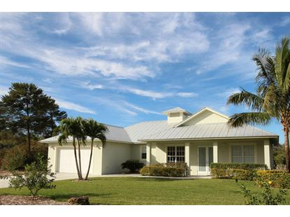 9517 SE Sharon Street Hobe Sound, FL MLS# RX-10207625