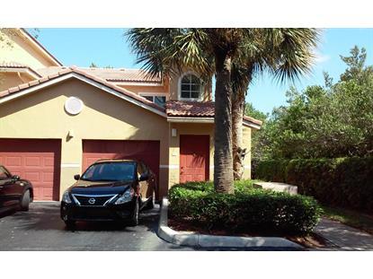 300 W Scotia W Drive Hypoluxo, FL MLS# RX-10207955