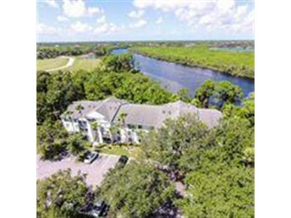 2510 SE Anchorage Cove Port Saint Lucie, FL MLS# RX-10207965