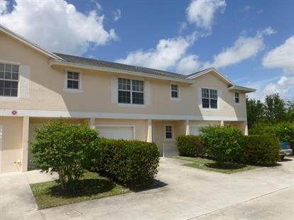 905 SW Mchord Avenue Port Saint Lucie, FL MLS# RX-10208403