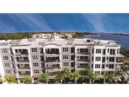2700 N Federal Hwy.  Boynton Beach, FL MLS# RX-10208481