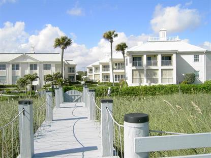 5900 Old Ocean Boulevard Ocean Ridge, FL MLS# RX-10208557