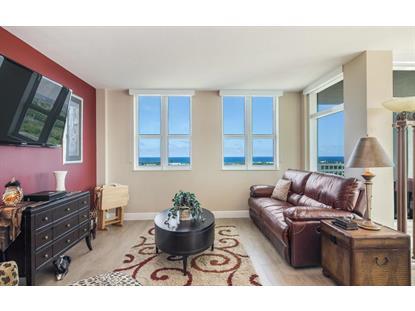 450 N Federal Highway Boynton Beach, FL MLS# RX-10209209