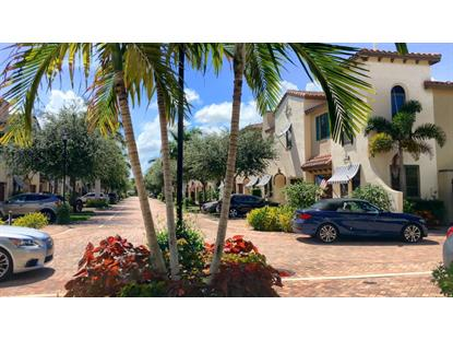 620 Via Villagio  Hypoluxo, FL MLS# RX-10209375