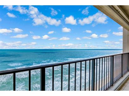 8750 S Ocean S Drive Jensen Beach, FL MLS# RX-10209396