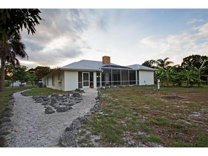 2 Acres SE Haslom Street Hobe Sound, FL MLS# RX-10209733