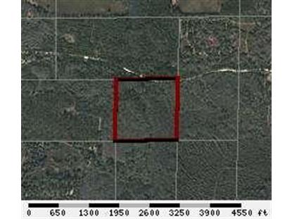 0000 Bailey Road Greenville, FL MLS# RX-10210709