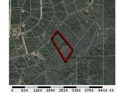 1017 Ashville Highlands  Greenville, FL MLS# RX-10210718