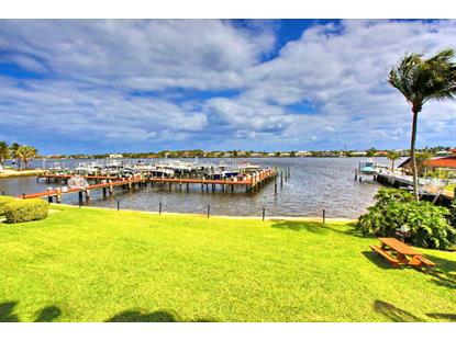167 Yacht Club Way Hypoluxo, FL MLS# RX-10210861