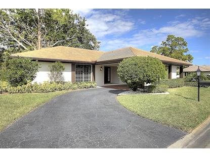 551 Woodland Circle Atlantis, FL MLS# RX-10213321