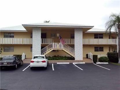 5520 N Ocean Boulevard Ocean Ridge, FL MLS# RX-10213622