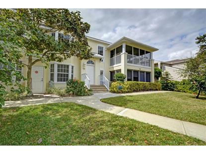 1385 Winding Oaks Circle Vero Beach, FL MLS# RX-10213862