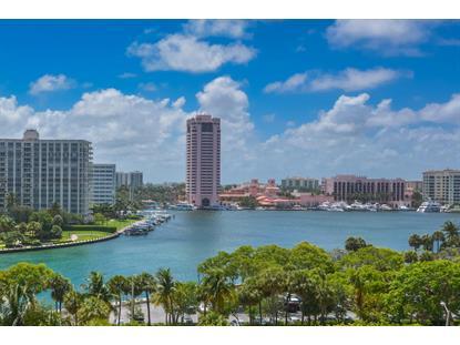 800 S Ocean Boulevard Boca Raton, FL MLS# RX-10213909