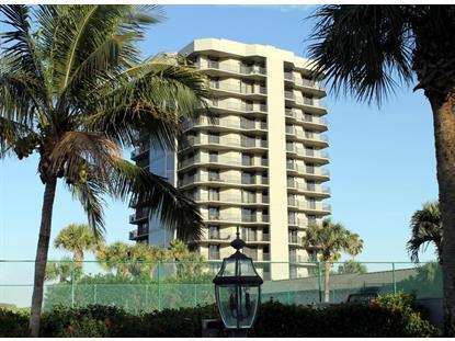 4000 N A1a  Hutchinson Island, FL MLS# RX-10214731