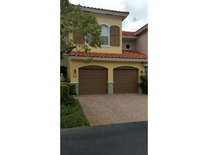 163 Las Brisas Circle Hypoluxo, FL MLS# RX-10215588