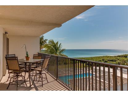 10044 S Ocean Drive Jensen Beach, FL MLS# RX-10215702