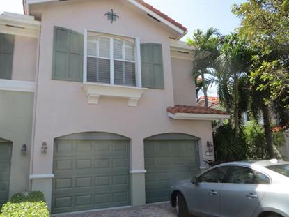 145 Las Brisas Circle Hypoluxo, FL MLS# RX-10216345