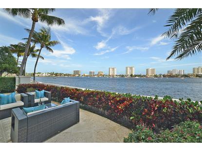 450 SE 5th Avenue Boca Raton, FL MLS# RX-10216384