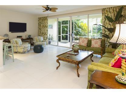 5105 N Ocean Boulevard Ocean Ridge, FL MLS# RX-10216427