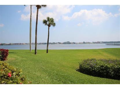 8200 Lakeshore Drive Hypoluxo, FL MLS# RX-10216474