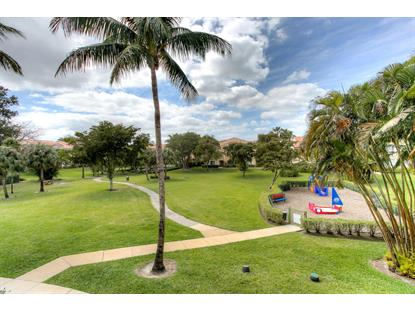 127 Yacht Club Way Hypoluxo, FL MLS# RX-10218470