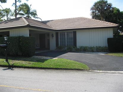 522 Forestview Drive Atlantis, FL MLS# RX-10218719