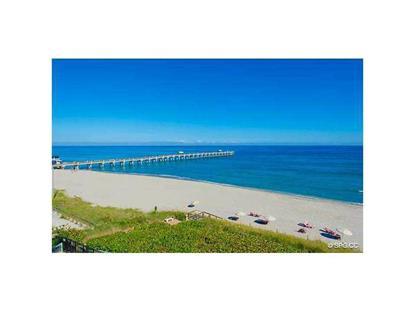 3000 S Ocean Boulevard Palm Beach, FL MLS# RX-10218898