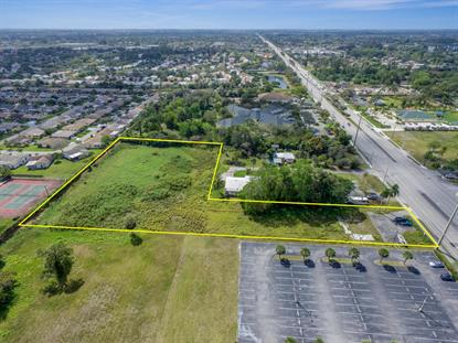 3336 S Jog Road Greenacres, FL MLS# RX-10219025