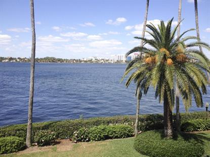 200 Bradley Place Palm Beach, FL MLS# RX-10219300