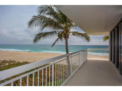 2580 S Ocean Boulevard Palm Beach, FL MLS# RX-10220247