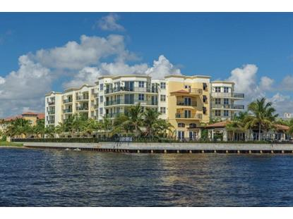 2700 N Federal Highway Boynton Beach, FL MLS# RX-10220396