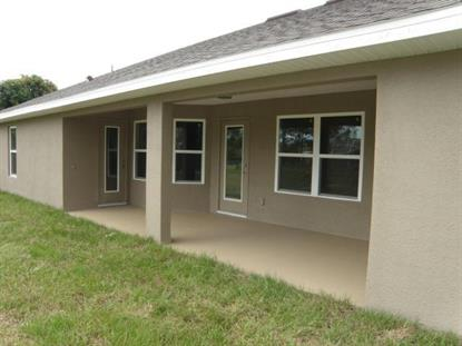 1245 SW Marmore Avenue Port Saint Lucie, FL MLS# RX-10220502