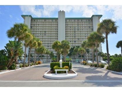9900 S Ocean Drive Jensen Beach, FL MLS# RX-10221019
