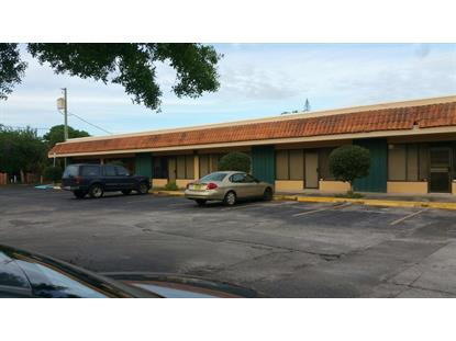 3220 S Us Hwy 1  Fort Pierce, FL MLS# RX-10221305