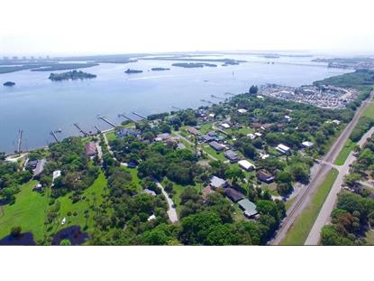 2611 N Indian River Drive Fort Pierce, FL MLS# RX-10221945