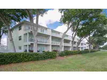 13530 Westport Drive Sebastian, FL MLS# RX-10222492