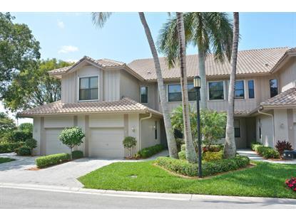 16903 Isle Of Palms Drive Delray Beach, FL MLS# RX-10222874