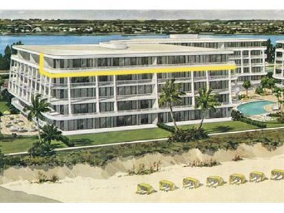2600 S Ocean Boulevard Palm Beach, FL MLS# RX-10223348